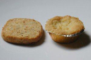 swedishcookies