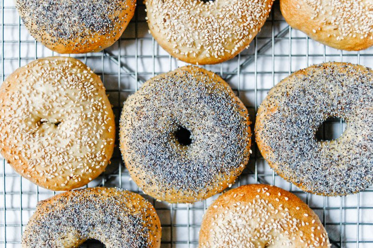 sourdough_bagels-2