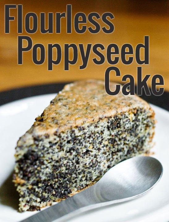 poppy seed cake and poppy seed cake recipe orange poppy seed