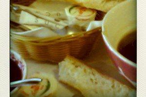 tartine-pola