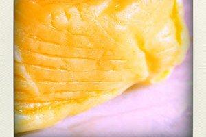 butter-pola