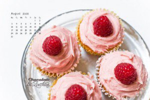 cupcakes_small