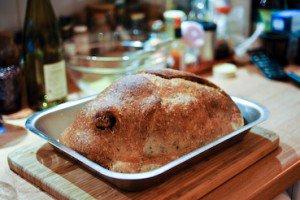 breadcrustedchicken1