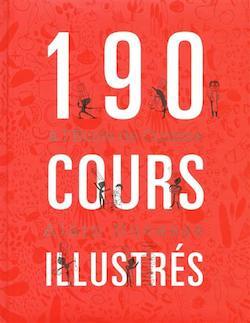 190 Cours Illustres