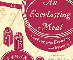 Everlasting-Meal-pb