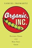 organicinc