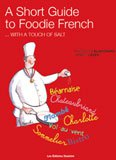 foodiefrench