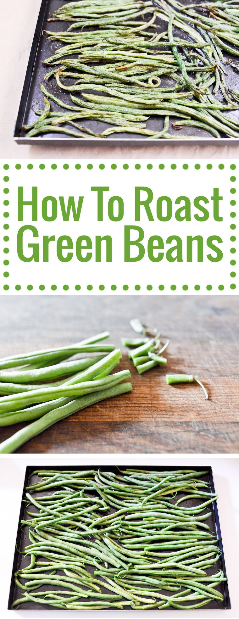 Roasting green beans is a fabulous cooking method, and topping them with shaved bottarga makes for an easy yet impressive appetizer.