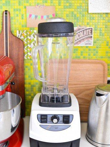 Froothie Optimum 9400 Blender