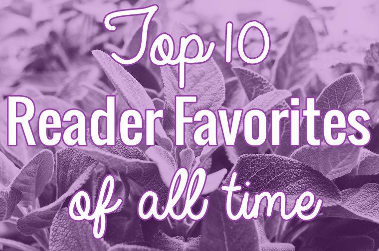 readerfavorites