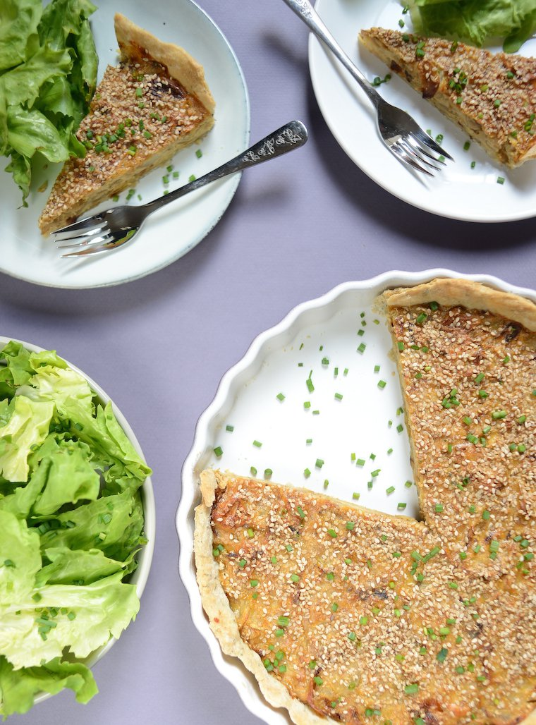 roasted_onion_quiche