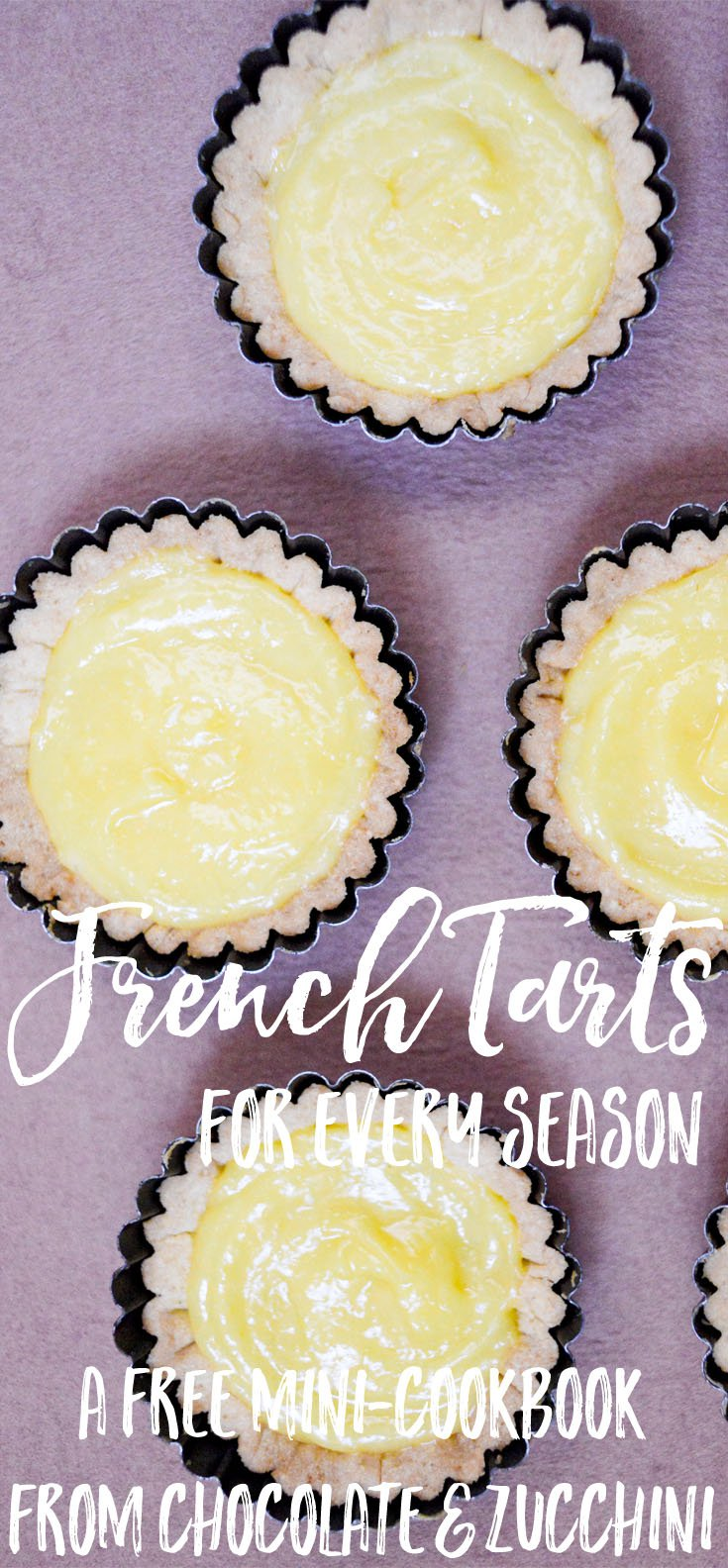 French Tarts Free Download