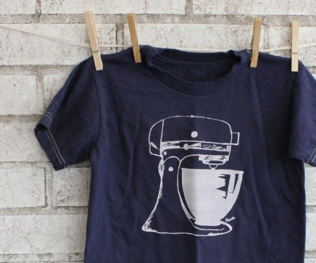 stand-mixer-tshirt