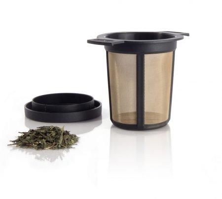 tea-basket