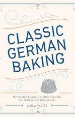 Classic German Baking