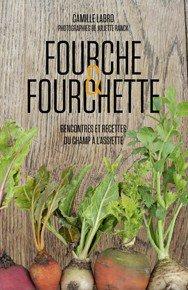 Fourche et Fourchette