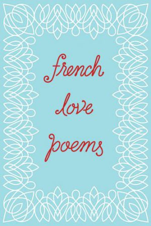 french_love_poems