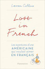 Lost in French VF