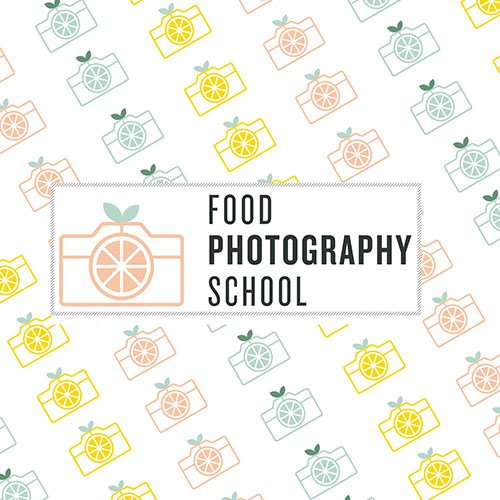 Food Photography School
