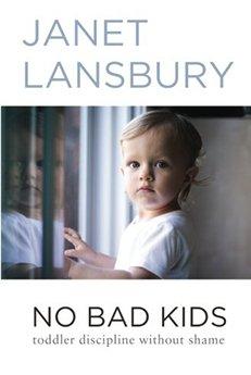 No Bad Kids