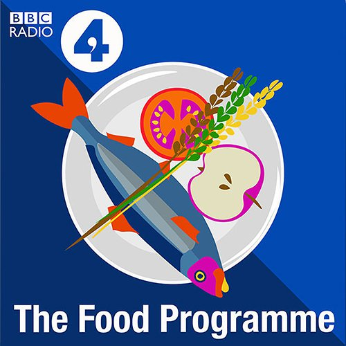 BBC's The Food Programme