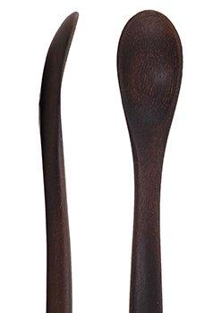 Earlywood Baby Spoon