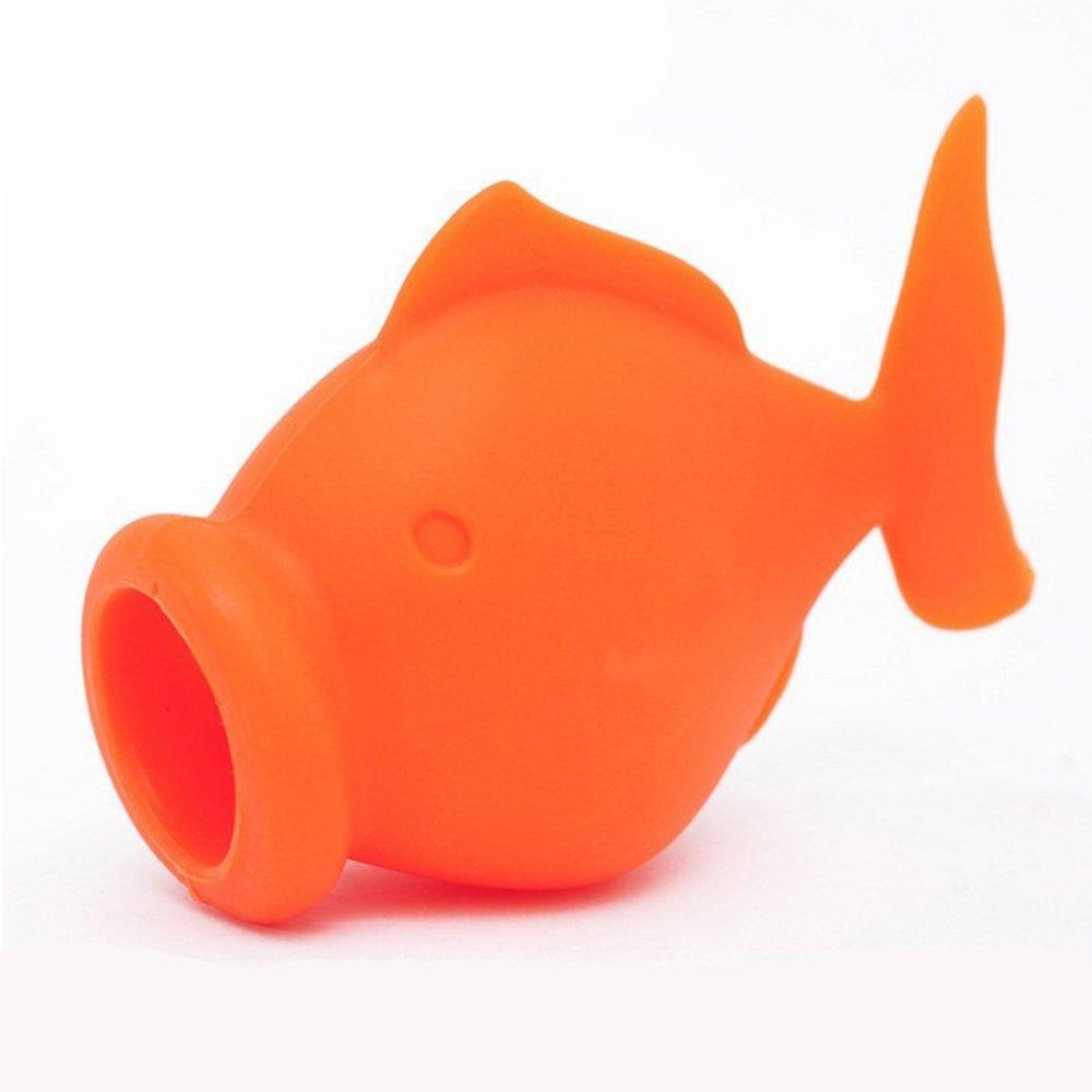 Egg Separator Fish