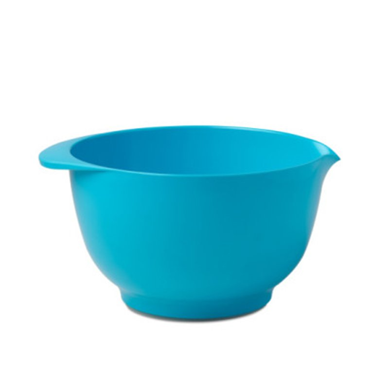 Rosti Mixing Bowl